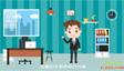 mg动画--物联网